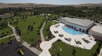 Korel Thermal Resort Hotel